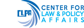 Center for Law and Policy Affairs